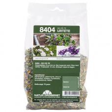 84-Serien - 8404 Ro på te