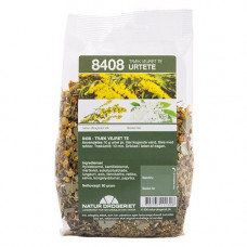 84-Serien - 8408 Træk vejret te