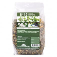84-Serien - 8415 Bitter te