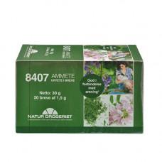 84-Serien - 8407 Ammete