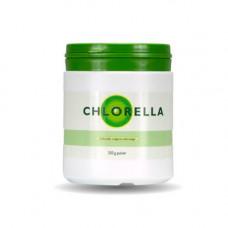 Algomed - Chlorella pulver