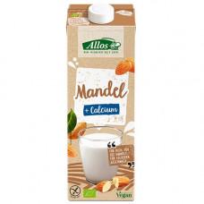 Allos - Mandeldrik med calcium