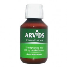 Arvids - Universal Liniment