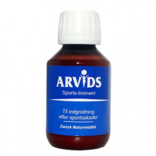 Arvids - Arvids Sports Liniment