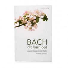 Bøger - Bach dit barn op!