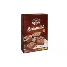 Bauckhof - Økologisk Brownies mix
