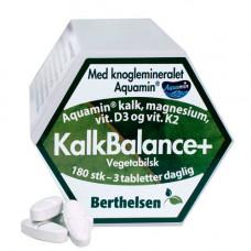 Berthelsen - KalkBalance