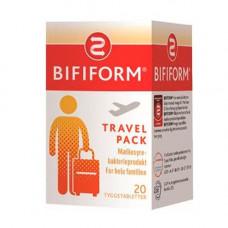 Bifiform - Travel Pack