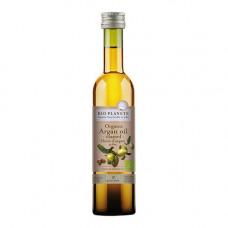 Bio Planete - Økologisk Argan Olie