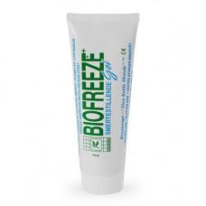 Biofreeze - Massagegel i tube