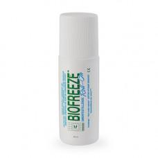 Biofreeze - massagegel roll-on