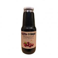 biona organic  - Økologisk Kirsebærjuice direkte presning