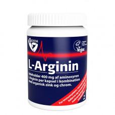Biosym - L-Arginin