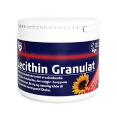 Biosym - Lecithin Granulat