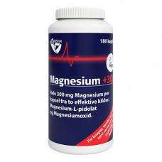 Biosym - Magnesium +300