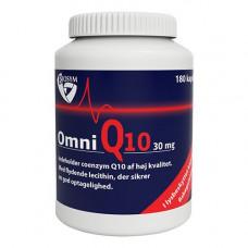 Biosym - OmniQ10 30 mg