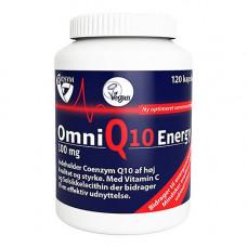 Biosym - OmniQ10 Energy 100 mg