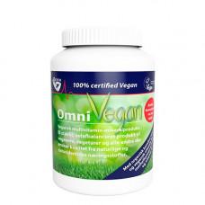 Biosym - OmniVegan