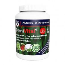 Biosym - OmniVital