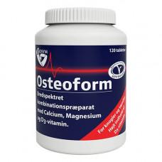 Biosym - Osteoform