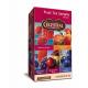 Celestial - FruitTea Sampler med 5 Varianter