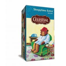 Celestial - Sleepytime Extra Tea