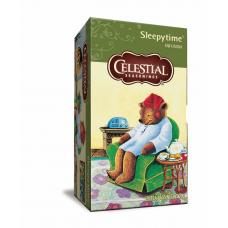 Celestial - Sleepytime Tea