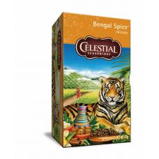 Celestial - Bengal Spice Tea