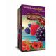 Celestial - Wild Berry Zinger Tea