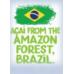 Authentic Fruits - Økologisk Açaí Bowl