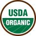 Alteya Organics - Økologisk Rose Lip Balm