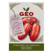 GEO - Tomatfrø San Marzano