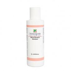 Innopoo - Mild & Sensitive Shampoo