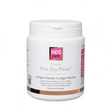 NDS - PureLine Pets Ezy Move