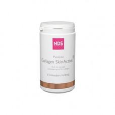 NDS - Collagen SkinActive 450g