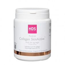 NDS - Collagen Skin Active