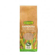 Rapunzel - Økologisk Rørsukker Rapadura