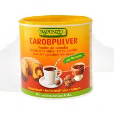 Rapunzel - Økologisk Carob pulver