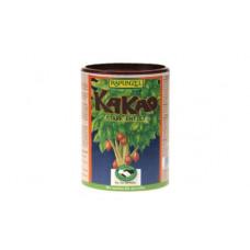 Rapunzel - Økologisk Kakaopulver