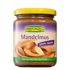 Rapunzel - Økologisk Mandelcreme