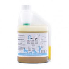 VetCur - Omega 3-6-9 Olietilskud fedtsyrer