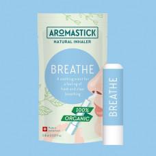 AromaStick - Breathe