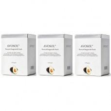 Anjo - Storkøb Avosol 3x120 stk.