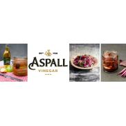 aspall