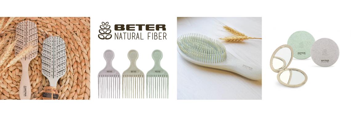 BETER NATURAL FIBER