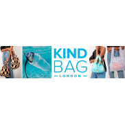KIND BAG