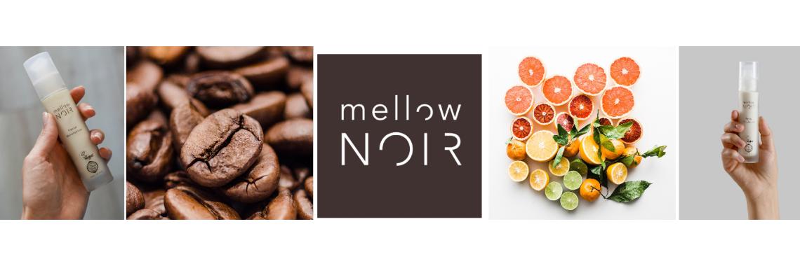 mellow NOIR