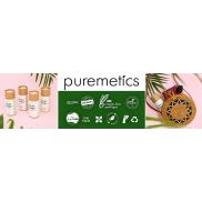 puremetics