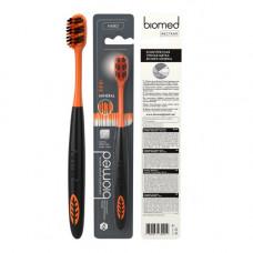 biomed - Complete tandbørste hård