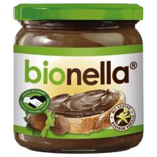 bionella - Økologisk Chokocreme